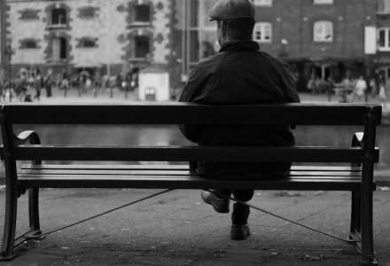 Seniorii Romaniei: Ce sanse reale ai la un job, daca ultima data ai fost la un interviu acum 20 de ani