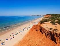 Turismul in Portugalia,...