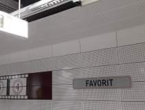 Metrorex are conturile...