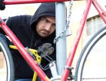 Asigurare pentru biciclisti,...