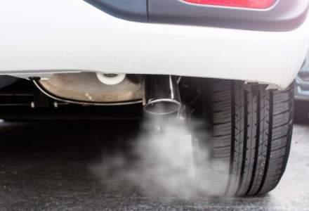 Pana in 2040 nu vor mai fi la vanzare masini noi cu motoare termice