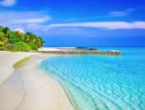 Esecuri in turism: De la...