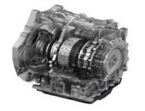Mazda va deschide o fabrica...