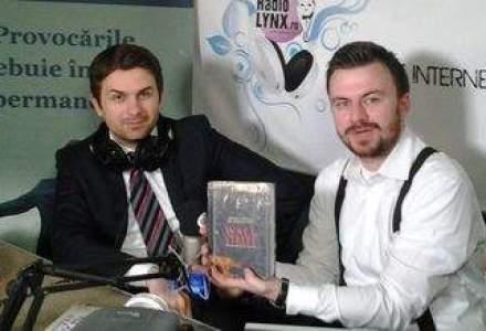 Fondatorul Elefant.ro: Daca vreti sa lansati o librarie online, calculati-va foarte bine cheltuielile