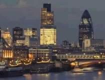 Primarul Londrei, ingrijorat...