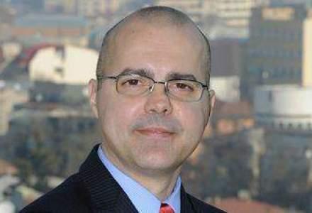 Avocatul Adrian Bulboaca: Insolventa Hidroelectrica a fost un soc pentru bancherii de investitii