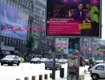 Telekom Romania, EBITDA in...