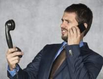 De la telegraf la smartphone...