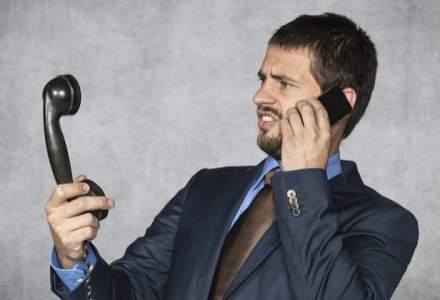 De la telegraf la smartphone - istoria comunicarii intre oameni