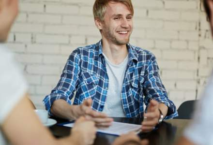 Cea mai buna varianta de a cere o marire salariala: ce trebuie si ce merita sa eviti sa faci