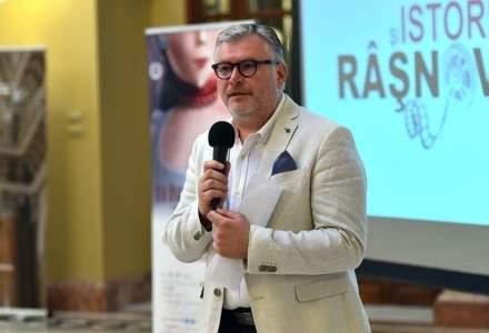 In ce conditii poate sa fie arestat Sorin Mindrutescu si ce se intampla cu dosarul de mita al unuia dintre cei mai cunoscuti manageri privati din Romania