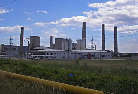 CIECH Soda Romania, fortata sa demareze procesul de oprire a productiei la singura fabrica de soda din tara