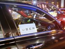 Uber a pierdut 5 miliarde de...