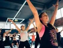 (P) Stay Fit Gym deschide al...
