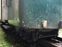 Maramures: 12 turisti raniti...