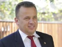 Senatorul PSD Liviu Pop vrea...