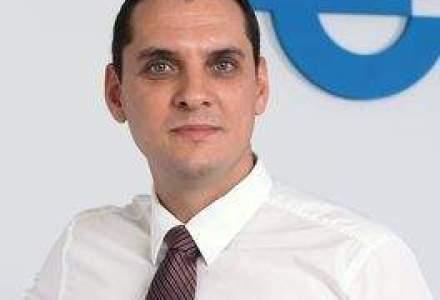 Daniel Nicolescu, noul Country Manager interimar al PayU in Romania