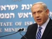Netanyahu: Sa impiedicam...
