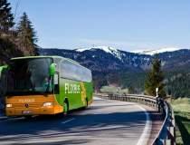 FlixMobility anunta o noua...
