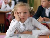 Salvati Copiii: Educatia,...