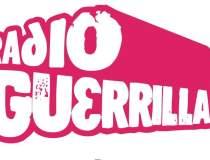 Radio Guerrilla TV a primit...