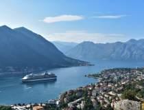 O tara balcanica cu turism in...