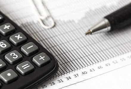 Economia romaneasca, in crestere in S1. Estimari pentru 2019