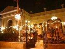 Trotter Restaurant lanseaza...