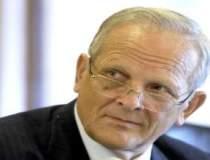 Theodor Stolojan despre MCV:...