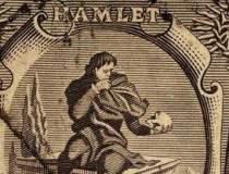Adevarata istorie a lui Hamlet