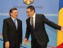 Romania face apel la toti...