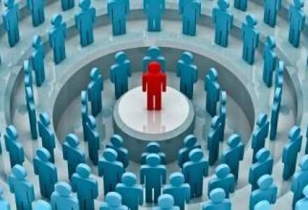 Cu reputatia la control: Esti privit ca fiind un lider?