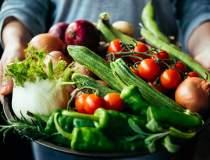 Producem mai putine legume:...