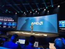 AMD lanseaza Epyc. De ce e...