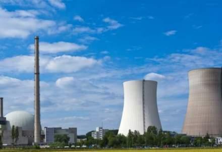 Nuclearelectrica si-a marit profitul cu 60% la semestru