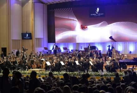 Din culisele Festivalului International George Enescu: noutatile editiei de anul acesta si obstacolele pe care inca le mai are
