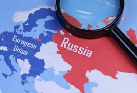 Rusia: Reactorul unei centrale nucleare ruse s-a oprit in urma unei erori a sistemului de securitate