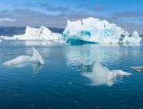 Incalzirea globala: Islanda...