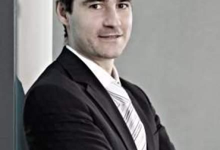 Cristian Herghelegiu, fostul sef al PayU, este noul CEO al Elefant.ro