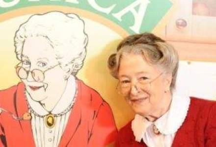 Untdelemn de la Bunica isi schimba proprietarul