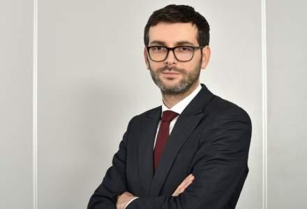Andrei Vacaru, JLL Romania: Cumparatorii din piata de investitii imobiliare raman foarte atenti si procesele de due-diligence sunt foarte detaliate