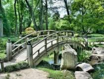 Sibiul va avea un nou parc,...