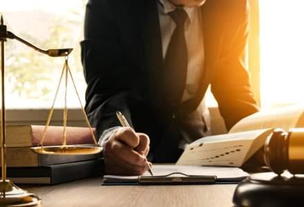 Euroins Romania lanseaza o polita de asigurare pentru judecatori si procurori