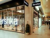 S-a deschis primul magazin...