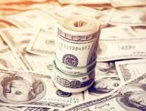 Miliarde de dolari continua...