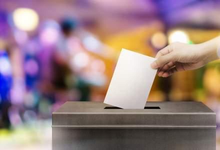 Cati alegatori s-au inregistrat pentru votul in strainatate si ce trebuie sa faci in cazul in care nu te afli printre ei