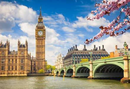 Momondo: Cele mai vizitate capitale din lume in 2019. Pe ce loc se afla Bucurestiul