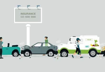 CASCO, integral sau in rate? Esalonarea primei de asigurare poate fi de pana la doua ori mai costisitoare