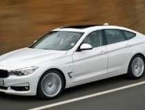 BMW prezinta la Geneva noul...