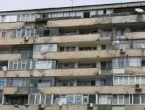 Criza in imobiliare: pretul...